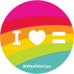 wed-we-can-marriage-equality-badge