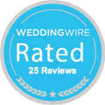 wedding-wire-25-reviews-badge