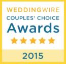 ww-award-2015