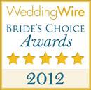 ww-award-bc-2012