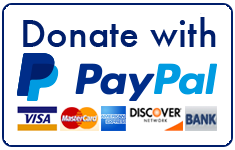 paypal-donate-button-1