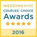 ww-award-2016