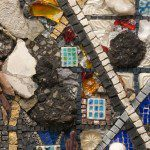 Advanced-Mosaics