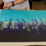 Intro-to-Printmaking
