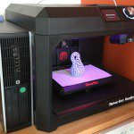 Makerbot-Camp-Kids