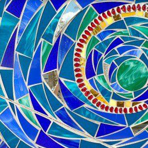 Mosaics-2