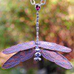 martha-kent-martin-dragonfly-jewelry