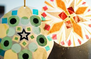 suncatchers-birthday-parties-2016