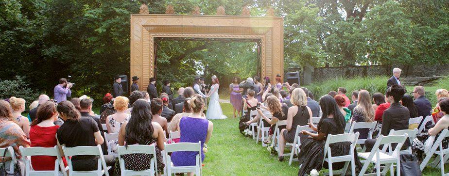 rentals-website-3-wedding-lgbt