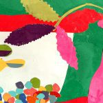 draw-and-paint-matisse-collage