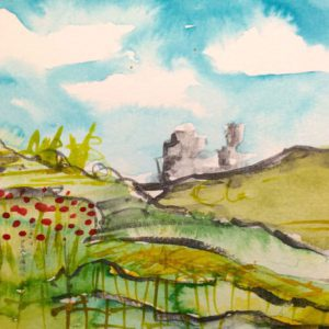 great-outdoors-watercolor-for-web